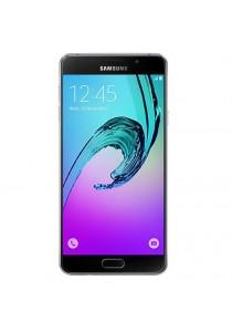 Samsung Galaxy A7(2016) 16GB black - Original SME Set