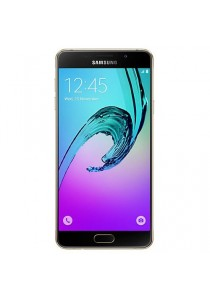 Samsung Galaxy A7(2016) 16GB Gold - Original SME Set