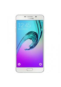 Samsung Galaxy A7(2016) 16GB White - Original SME Set