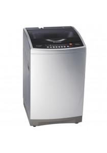 Sharp ESV1015 - 10.0KG Top Load Washing Machine (Inverter) (Free Basic Installation)