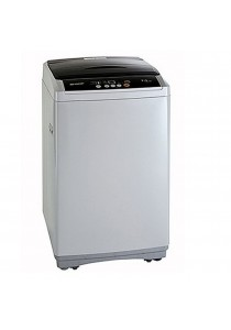 Sharp ESX715 Top Load Washing Machine 7.0kg (Free Basic Installation)