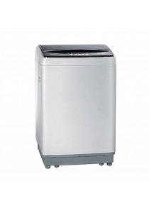 Sharp ESX905 Top Load Washing Machine 9.0kg (Free Basic Installation)