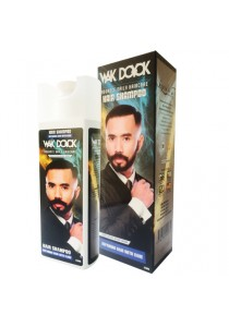 Shampoo Wak Doyok (120ml)