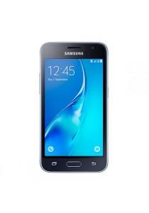 Samsung Galaxy J1 (2016) 8GB (Black)