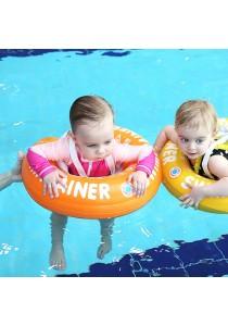 Avalon Classic Swim Trainer (Orange:5 - 15kg)