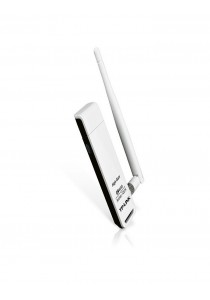 TP-Link AC600 High Gain Wireless Dual Band USB Adapter Archer T2UH