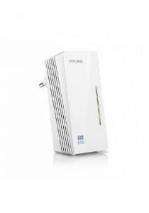 TP-Link 300Mbps AV500 Wi-Fi Powerline Extender TL-WPA4220