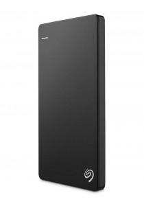 Seagate 1TB Backup Plus USB 3.0 Portable Hard Drive