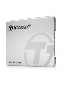 Transcend 220S SSD 120GB SATA III