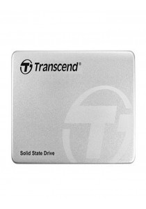Transcend 220S SSD 240GB SATA III