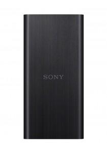 Sony HD-B1 1TB External Slim Hard Disk