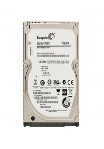 Seagate Internal 1TB 2.5 Internal Hard Disk