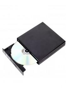 NEO DV20T Tray Load External DVD Writer