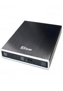 Aopen portable DVD Writer