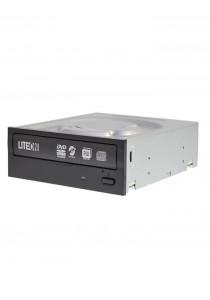 Liteon IHAS-324 Internal 24X DVDRW Writer