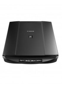 Canon LiDE 120 Flatbed Scanner