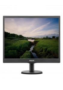 Philips 18.5'' LED Monitor (193V5LSB2)