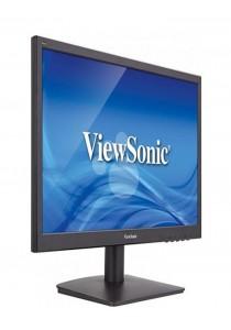 "ViewSonic VA1903A 18.5"" LED Monitor"