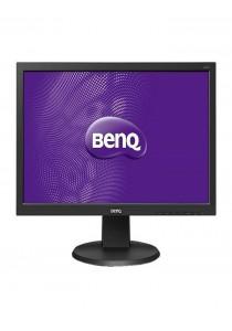"BenQ DL2020 19.5"" LED Monitor"