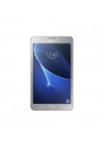 """Samsung Tab A 7.0"""" Silver T285"""