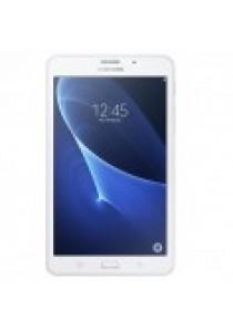 """Samsung Tab A 7.0"""" White T285"""