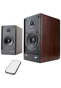 Microlab SOLO1C Speaker