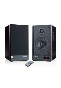 Microlab SOLO5C Speaker