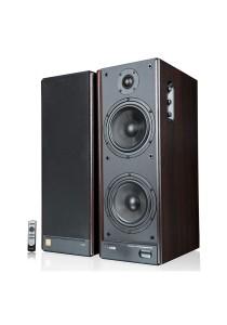 Microlab SOLO9C Speaker