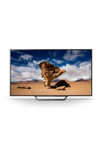 "Sony 40"" Internet LED TV KDL40W650D"
