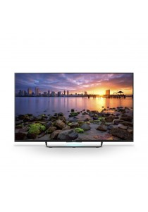 "Sony 55"" 4K HDR Android LEV TV KDL55X7000D"