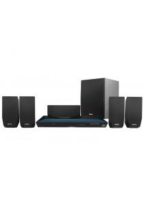 Sony 3D Blu-Ray Home Theater BDV-E2100