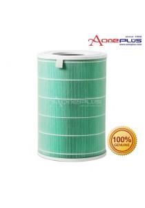 Mi Air Purifier HEPA Filter (M1-FLP)