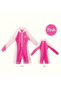 Avalon Swimwear (Pink) Age 8m+ - 6