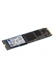 SSD Kingston M2 480GB