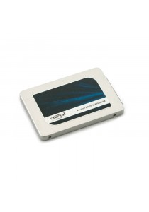 Crucial MX300 1TB 2.5 SSD