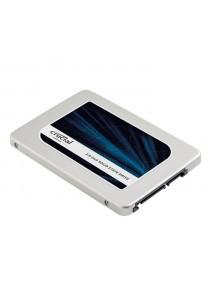 Crucial MX300 275GB 2.5 SSD