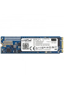 Crucial MX300 1TB M.2 SSD