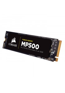 Corsair Mp500 PCIE M.2 SSD 240GB
