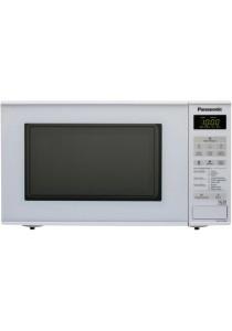 Panasonic 20L Microwave Oven NN-ST253W