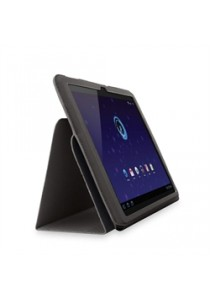 Belkin Ultrathin Folio Case Samsung Galaxy Tab 10.1 - Black
