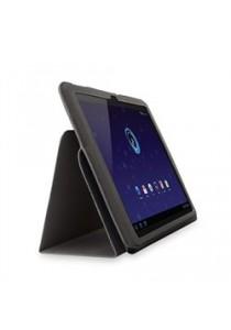 Belkin Ultrathin Folio Case Samsung Galaxy Tab 10.1 - Black