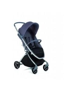 Sweet Heart Paris ST TESORO (GRANITE) Stroller (Grey)