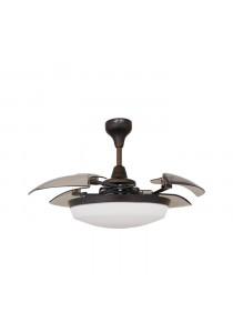 ALPHA SUNFLOWER Fan Ceiling Fan 46