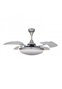 ALPHA SUNFLOWER Fan Ceiling Fan 46