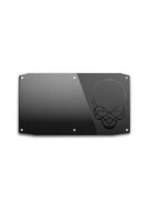 Intel Skull Canyon Core i7-6770HQ