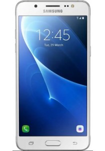 Samsung Galaxy J5 J510G 2016 LTE 5.2˝/2GB/16GB/13MP (Official Samsung Warranty) - White
