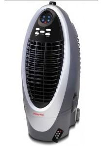Honeywell Evaporative Air Cooler (10L Tank) CS10XE