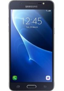 Samsung Galaxy J5 J510G 2016 LTE 5.2˝/2GB/16GB/13MP (Official Samsung Warranty) - Black