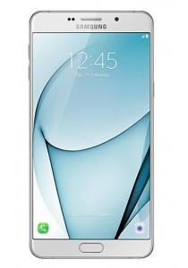 Samsung Galaxy A9 Pro 2016 32GB LTE (White) - Official Samsung Warranty *FREE 64GB MicroSD Card