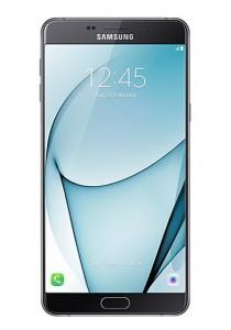 Samsung Galaxy A9 Pro 2016 32GB LTE (Black) - Official Samsung Warranty *FREE 64GB MicroSD Card